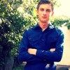Колян Кузенко, 20, г.Снятын