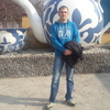 руслан, 25, г.Андижан