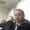 Рустам, 32, г.Худжанд