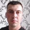 Валерий, 30, г.Бердичев