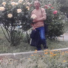 Taras, 54, г.Lyulin