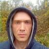 игорь, 39, г.Дедовск
