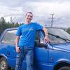 Алексей Халимон, 21, г.Апатиты