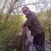 Евгений, 26, г.Мордово