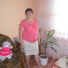 мария, 37, г.Лида