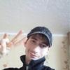 Руслан, 27, г.Кукмор