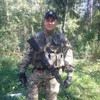 кирилл мотягин, 29, г.Москва