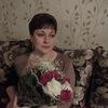 Ирина, 40, г.Богородицк