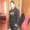 тельман, 25, г.Ашхабад