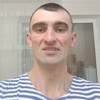 Игорь, 39, г.Астана