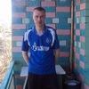 Алексей, 40, г.Петрозаводск