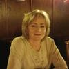 Marina, 54, г.Budapest