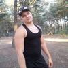 Игорь Василенко, 28, г.Брест