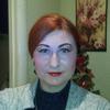 Оксана, 30, г.Хмельницкий