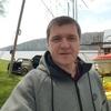 Alex, 48, г.Нефтеюганск
