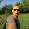 Alex, 28, г.Кишинёв