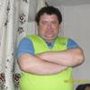 виталик, 37, г.Марковка