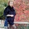 Татьяна, 32, г.Артемовск