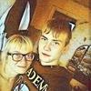 Сергей, 18, г.Асбест