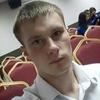 Фёдор, 18, г.Красноярск