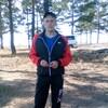 Мишаня, 26, г.Чита