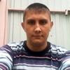 Руслан, 26, г.Новоульяновск