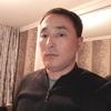 Азамат, 43, г.Кокшетау