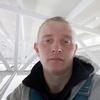 Василий, 27, г.Тобольск