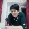 НАТАЛЬЯ, 48, г.Бердск