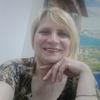 Ирина Погудо(Дарий), 46, г.Вилейка