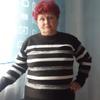 Зинаида Харламова, 56, г.Усть-Каменогорск