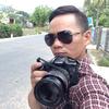 badboy, 30, г.Ханой