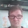 Игорь, 44, г.Видное