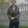 наташа, 29, г.Желтые Воды