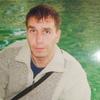 Марсель, 38, г.Елабуга