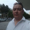 Леонид, 37, г.Наманган