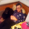 Юрий, 28, г.Феодосия
