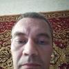 Дима, 44, г.Пермь
