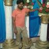 Mallesh, 23, г.Gurgaon