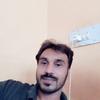 Mujeeb, 29, г.Бангалор