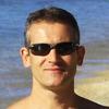 Тони, 39, г.София