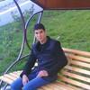 Алексей, 23, г.Комсомольск-на-Амуре
