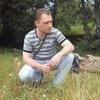 Владимир, 35, г.Светлогорск