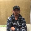 Павел, 29, г.Дмитров