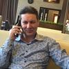 Иван, 34, г.Пушкино