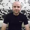 Igor, 34, г.Кишинёв