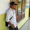 Syamsudin Zuhri, 36, г.Джакарта