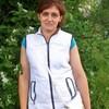 Леся, 29, г.Самара