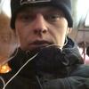Дима, 21, г.Хабаровск