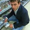 Игорь, 33, г.Жирновск